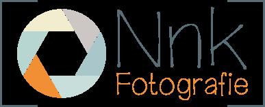 NNK Fotografie
