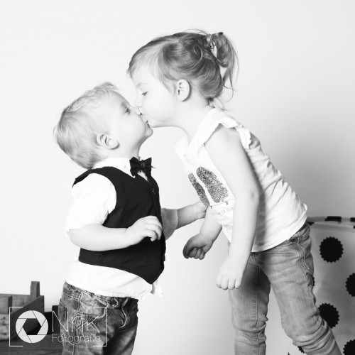 Kinderfotografie, kids fotoshoot