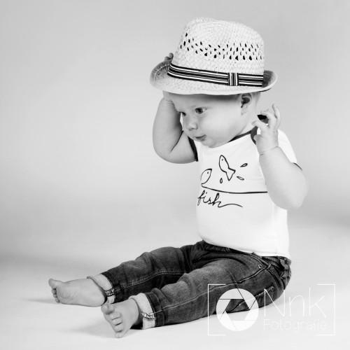 Kids fotografie, kinderfotografie