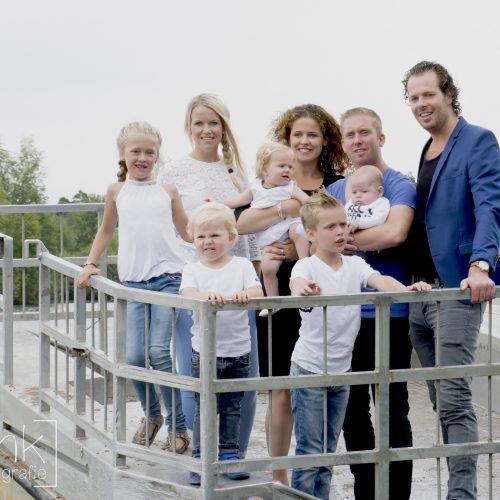 Familie fotoshoot, family, fotoshoot