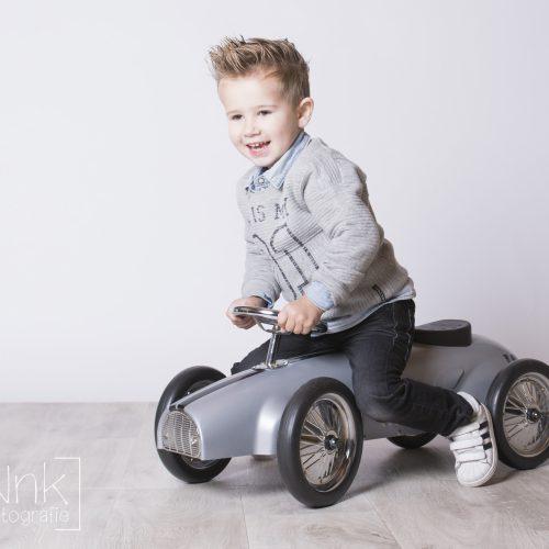 Kinderfotografie, kidsfotografie