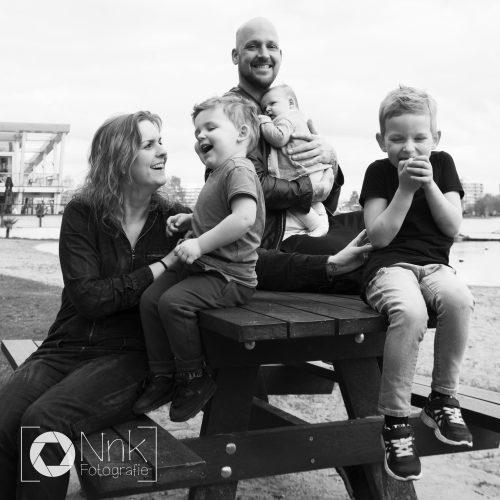 Familiefotografie, familieshoot fotografie