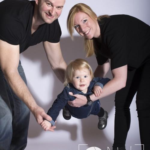 familyshoot, familiefotoshoot, fotoshoot