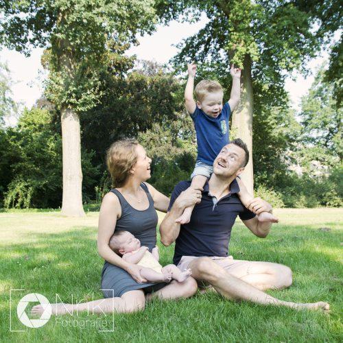 Familie_fotoshoot, family, fotoshoot