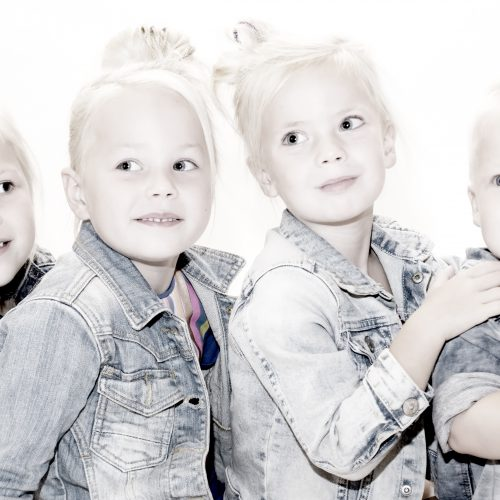 Kidsfotografie, kinderfotografie