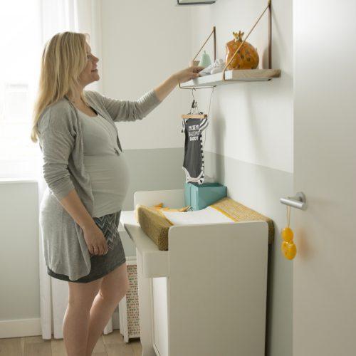 Zwangerschapsfotografie, zwangerschap, lifestylefotografie, lifestyle
