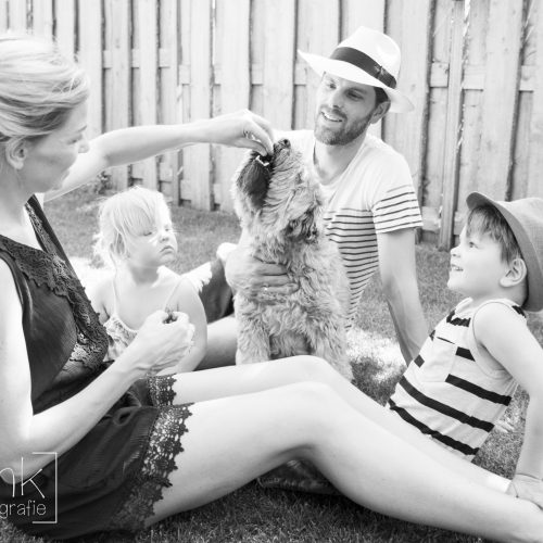 Familiefotografie, familyshoot, familie, familie, fotografie