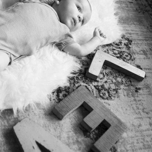 Newbornshoot, newbornfotografie, fotografie, newborn, babyboy, baby