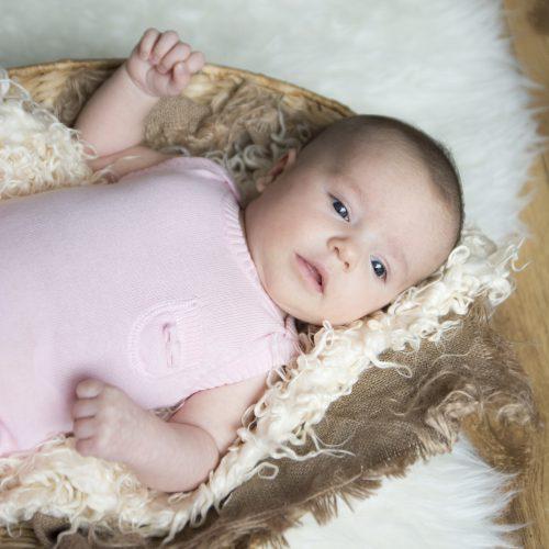 Newbornshoot, newbornfotografie, fotografie, newborn, babygirl, baby