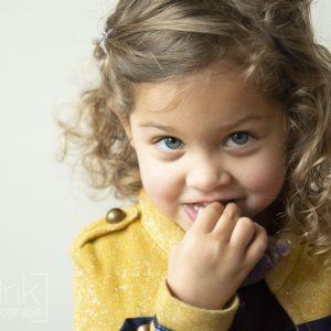 Kinderfotografie, kidsfotografie, fotografie, peuter, fotografie