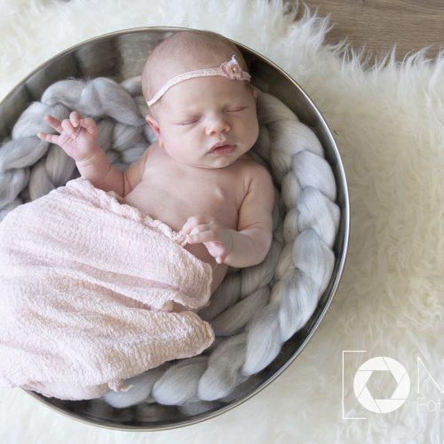 Newbornshoot, newbornfotografie, fotografie, newborn, babyboy, babygirl, baby